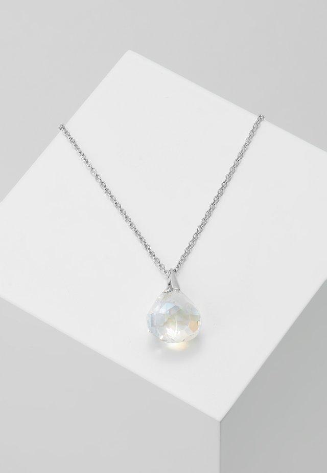 SPIRIT PENDANT - Necklace - moonlight
