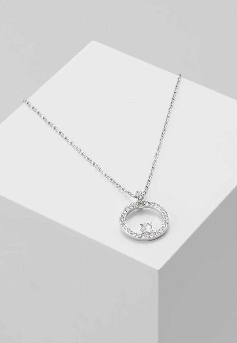 Swarovski - CREATIVITY - Halskette - silver-coloured
