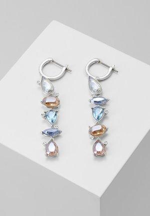 SUNNY HOOP - Earrings - multi