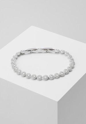 ANGELIC BRACELET - Armband - crystal