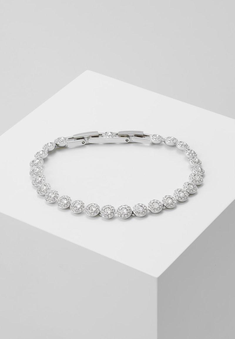 Swarovski - ANGELIC BRACELET - Armband - crystal