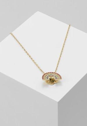 SPARKLING NECKLACE - Necklace - multi