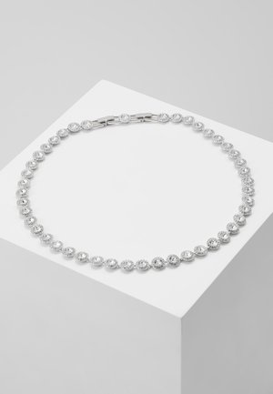 ANGELIC ALL AROUND - Halskette - silver-coloured