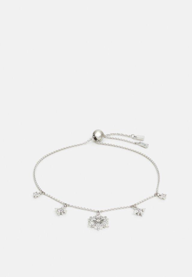 MAGIC BRACELET - Armband - white