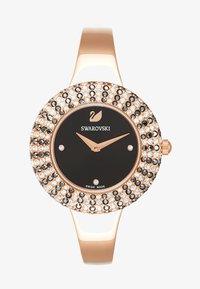 Swarovski - PRO - Watch - silver-coloured/gold-coloured - 1