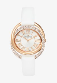Swarovski - DUO - Horloge - gold-coloured - 1
