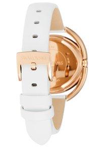 Swarovski - DUO - Horloge - gold-coloured - 2
