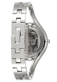 Swarovski - ETERNAL - Watch - silver-coloured - 2