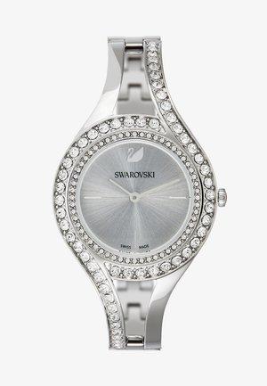 ETERNAL - Montre - silver-coloured