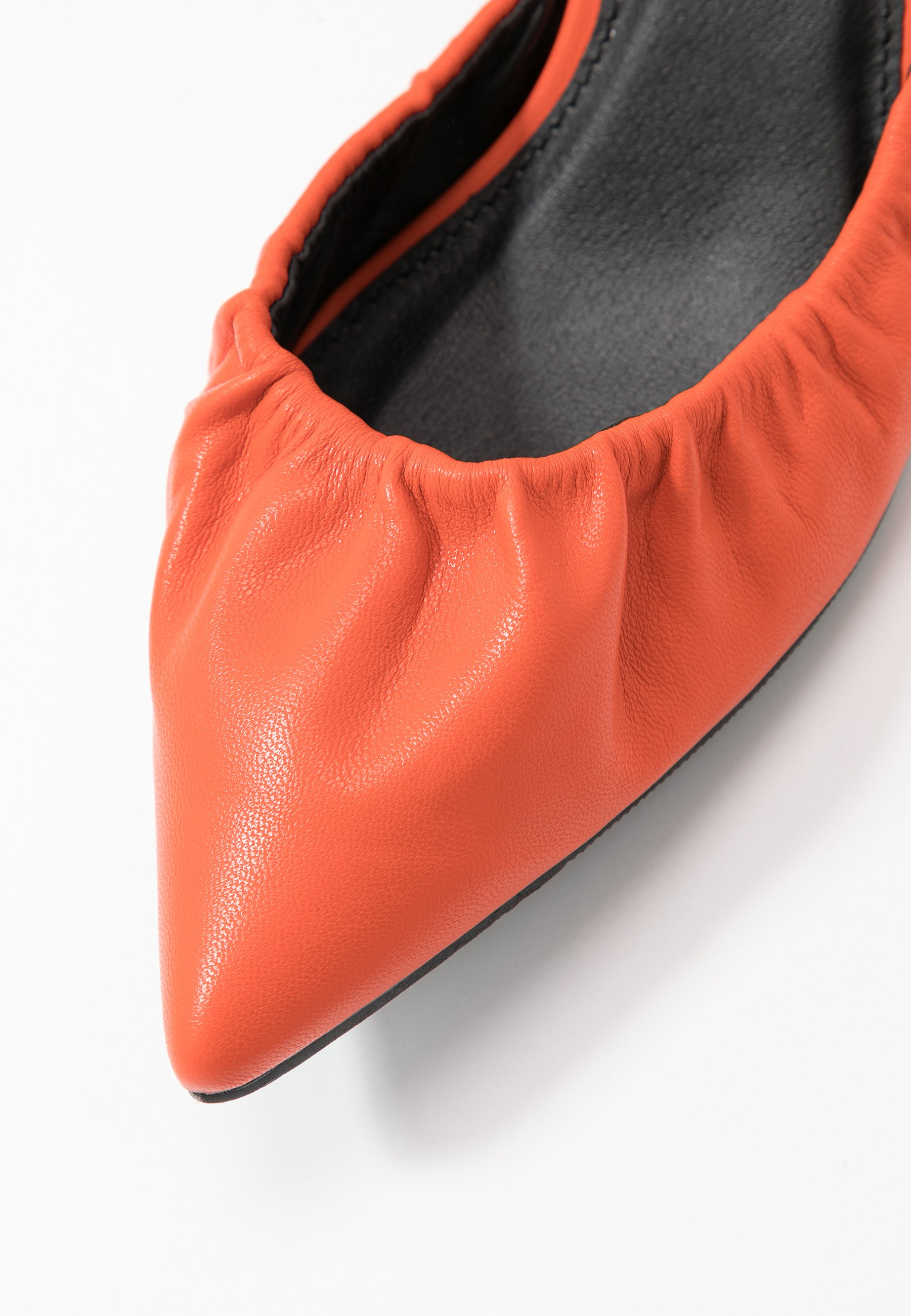 4th & Reckless BLAIR - Klassiske pumps - orange