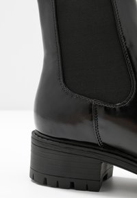 4th & Reckless - Classic ankle boots - black - 2