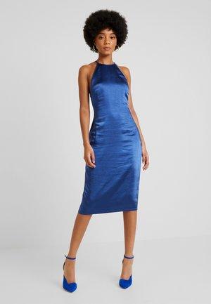 OTIS - Robe de soirée - blue
