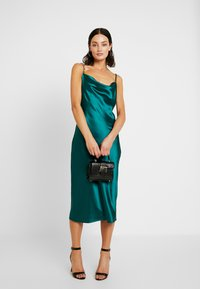 4th & Reckless - MISSOMA - Cocktail dress / Party dress - teal - 2