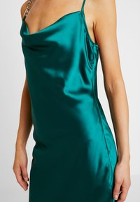 4th & Reckless - MISSOMA - Cocktail dress / Party dress - teal - 5
