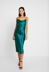 4th & Reckless - MISSOMA - Cocktail dress / Party dress - teal - 0