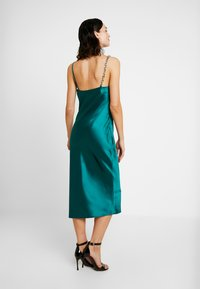 4th & Reckless - MISSOMA - Cocktail dress / Party dress - teal - 3