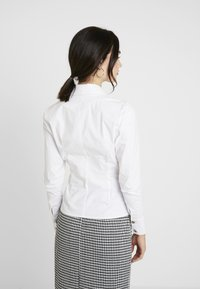 4th & Reckless - Camicia - white