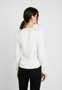 4th & Reckless - KAYE - Blouse - white - 2