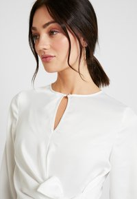 4th & Reckless - KAYE - Blouse - white - 3