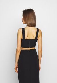 4th & Reckless - EMMY  - Top - black - 2