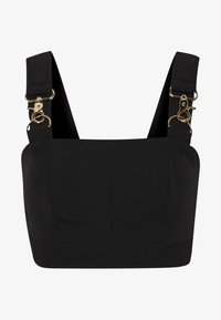 4th & Reckless - EMMY  - Top - black - 4