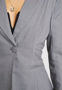 4th & Reckless - EXCLUSIVE MARIANNA - Blazer - grey - 5