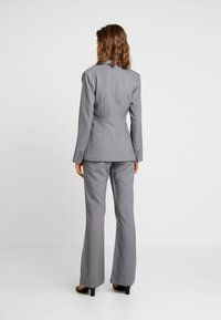 4th & Reckless - EXCLUSIVE MARIANNA - Blazer - grey - 2