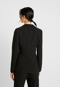 4th & Reckless - MELODY JACKET - Blazer - black - 2