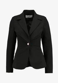 4th & Reckless - FLORENCE - Blazer - black - 3