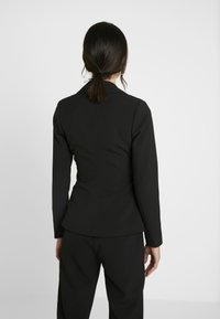4th & Reckless - FLORENCE - Blazer - black - 2