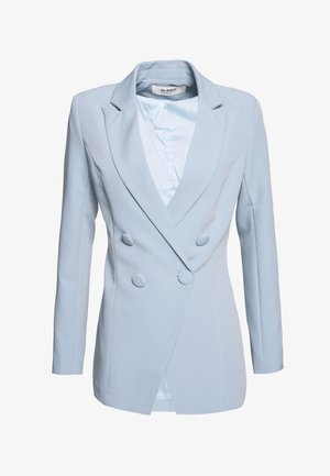 BAILEY - Blazer - blue