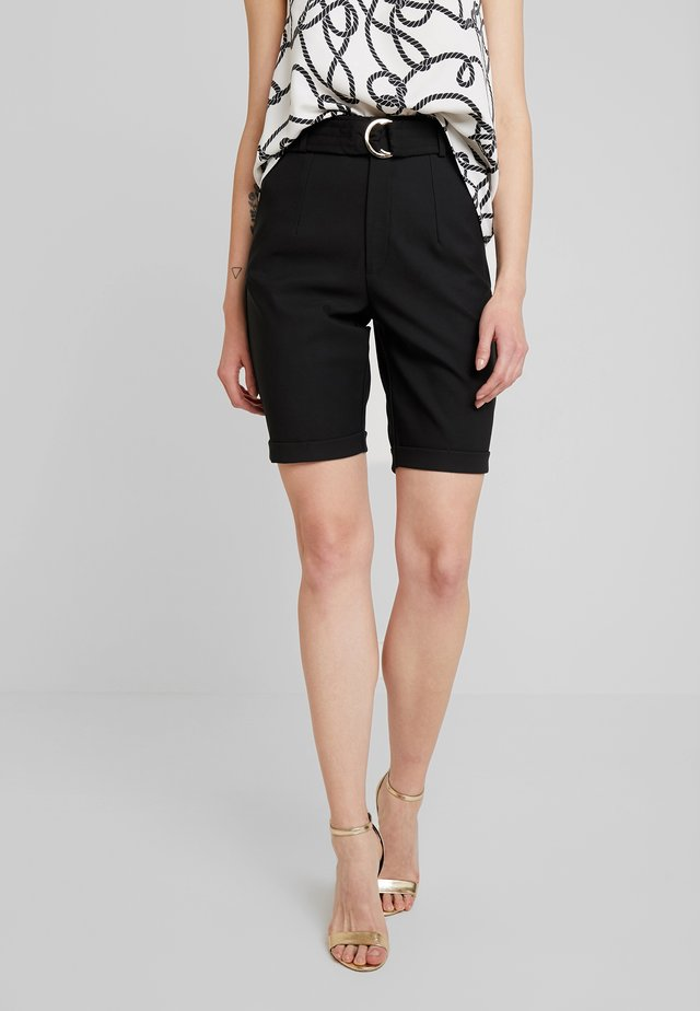 WORTHINGTON - Shortsit - black