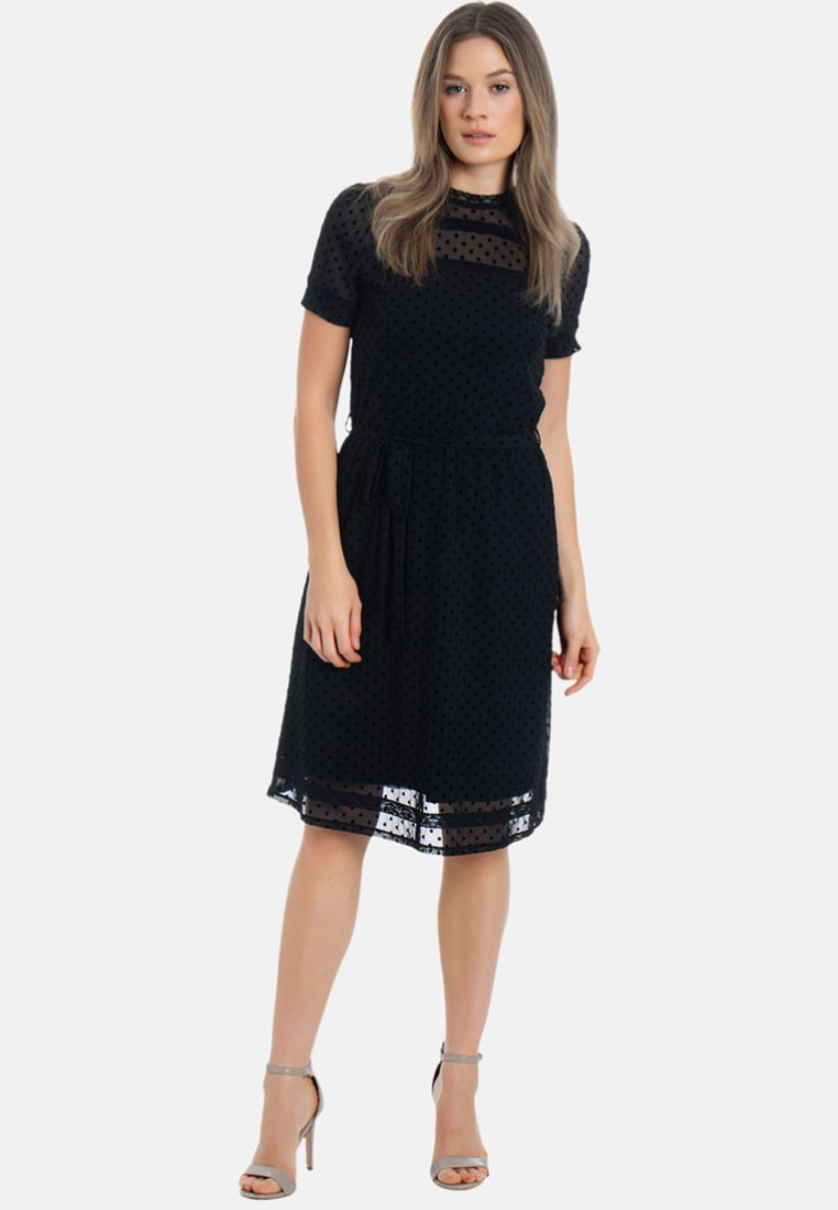 Vive Maria - Day dress - black