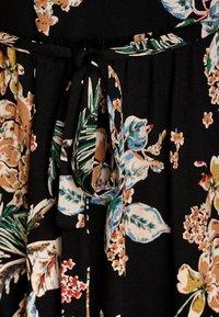 Vive Maria - Day dress - black - 6
