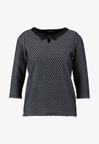 Vive Maria - CAMDEN TOWN - Sweatshirt - schwarz - 4