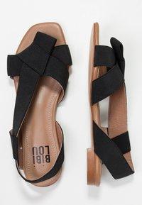 Bibi Lou - Sandaler - black - 3