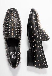 Bibi Lou - Loafers - black - 3