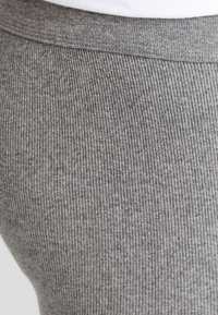 Ceceba - CITYLINE - Base layer - grey melange - 3