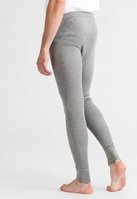 Ceceba - CITYLINE - Base layer - grey melange - 2