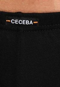 Ceceba - 5 PACK - Braguitas - black - 4