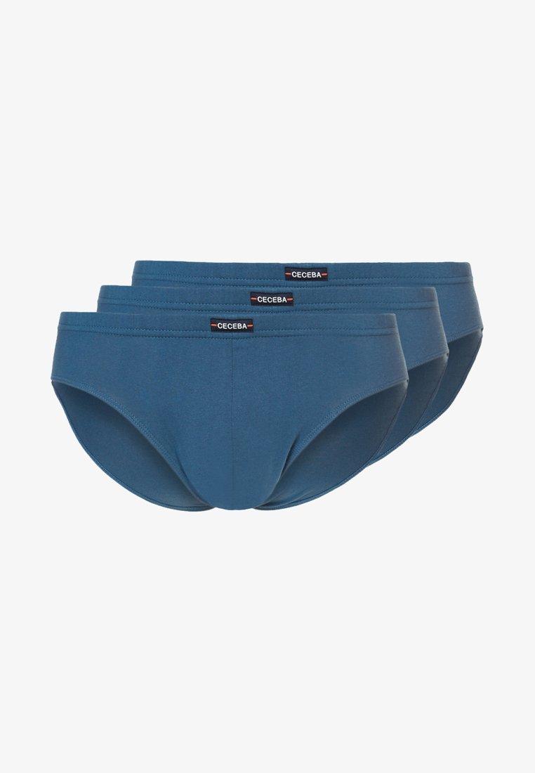Ceceba - Alushousut - midnight blue