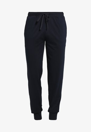 GEAR UP - Bas de pyjama - navy