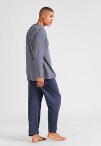 Ceceba - SET - Pyjamas - melange garden - 2