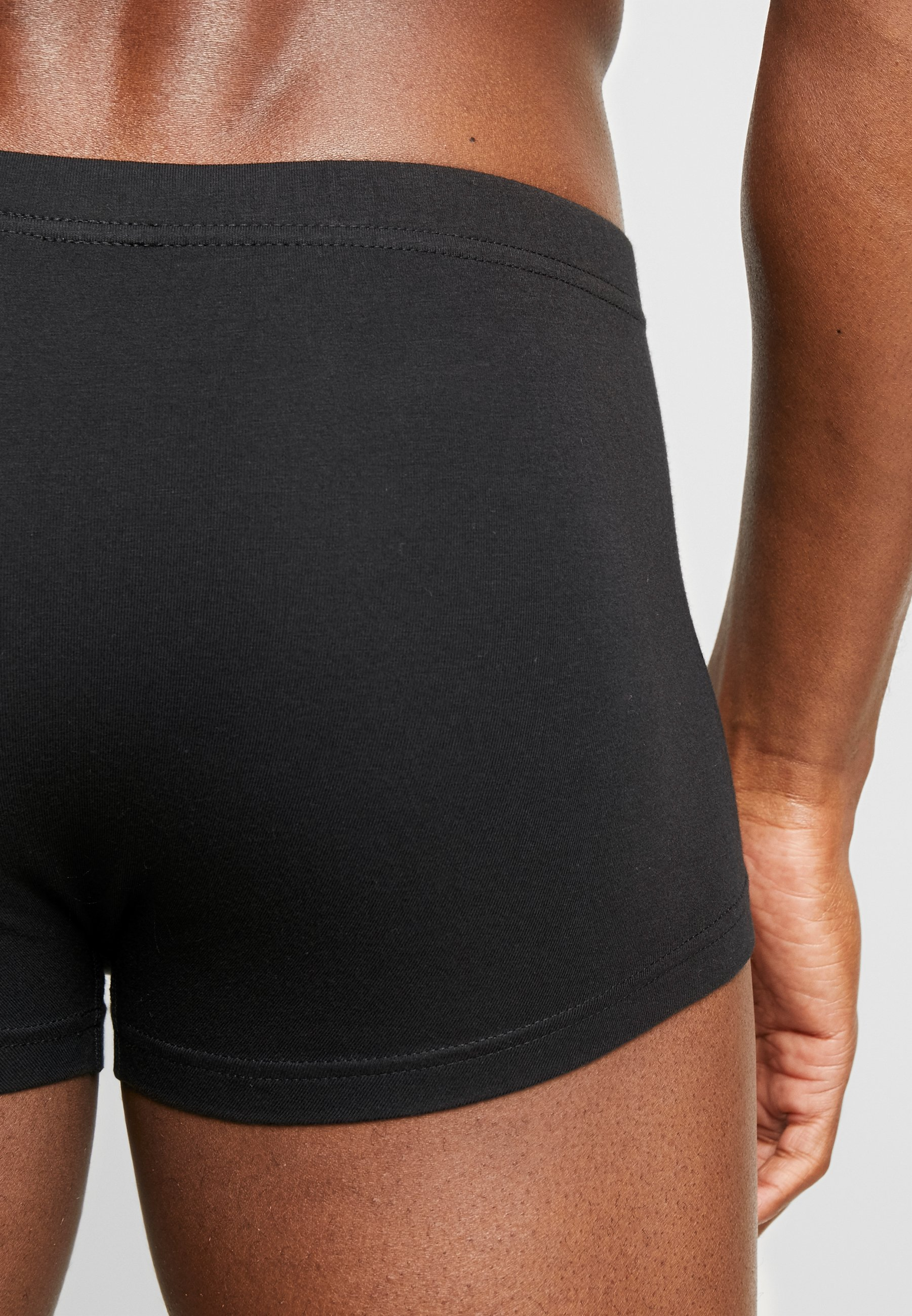 Ceceba 10 Pack - Underkläder Black Dark Solid