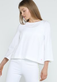 Deha - Sweatshirt - white - 0