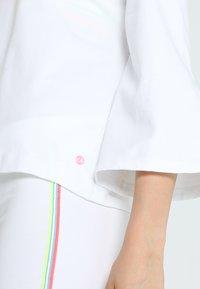 Deha - Sweatshirt - white - 5