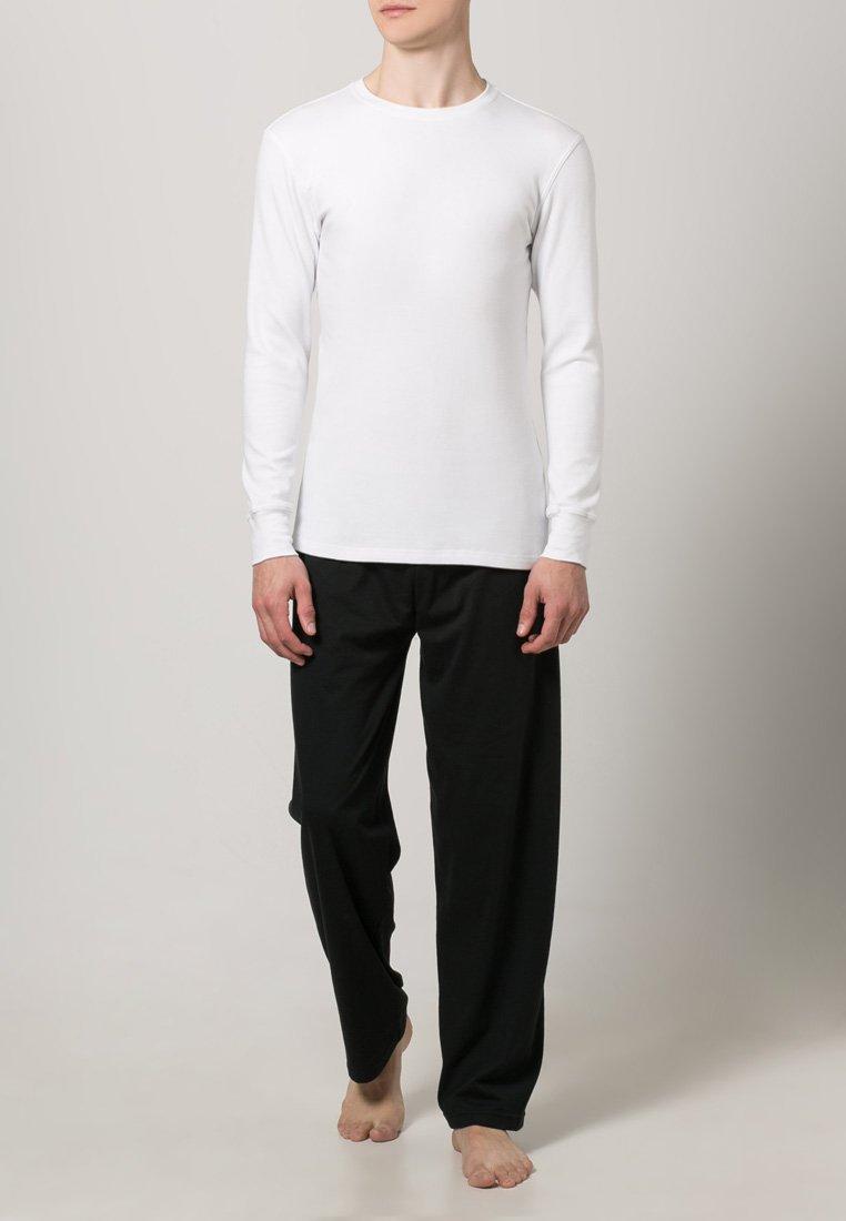 Jockey - MODERN THERMALS - Hemd - white
