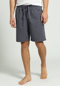 Jockey - Bas de pyjama - navy - 0