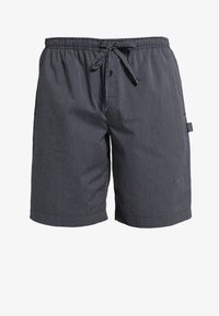 Jockey - Bas de pyjama - navy - 3