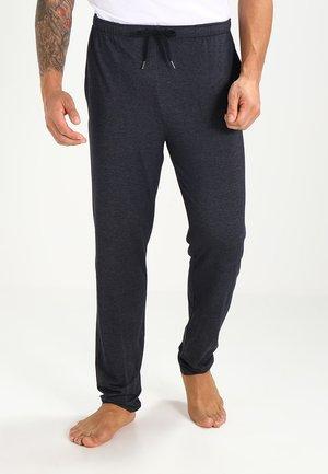 Pyjamasbyxor - anthracite